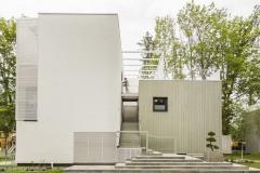 MXL4_Rewal-apartamenty-10