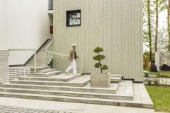 MXL4_Rewal-apartamenty-12