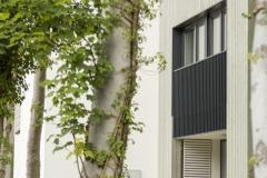 MXL4_Rewal-apartamenty-15