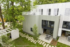 MXL4_Rewal-apartamenty-24