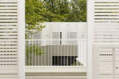 MXL4_Rewal-apartamenty-25