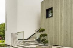 MXL4_Rewal-apartamenty-29