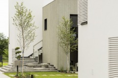 MXL4_Rewal-apartamenty-31