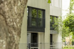 MXL4_Rewal-apartamenty-32