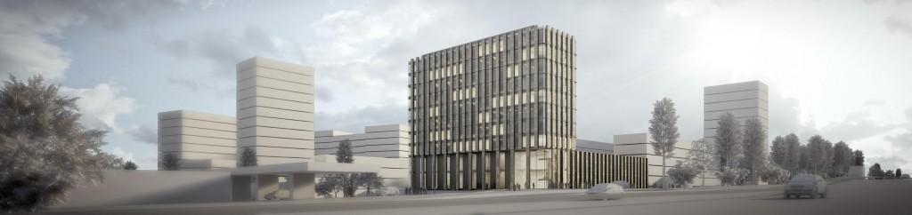 Sąd Rejonowy w Katowicach