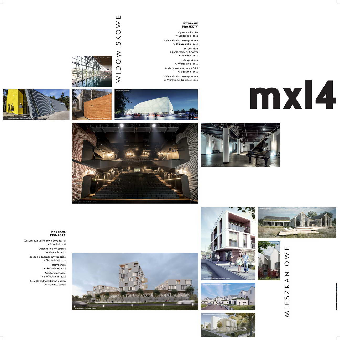 mxl4_1m.ARCH_plansze-FINAL-DRUK_Page_1
